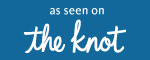 The Knot Photo booth reviews