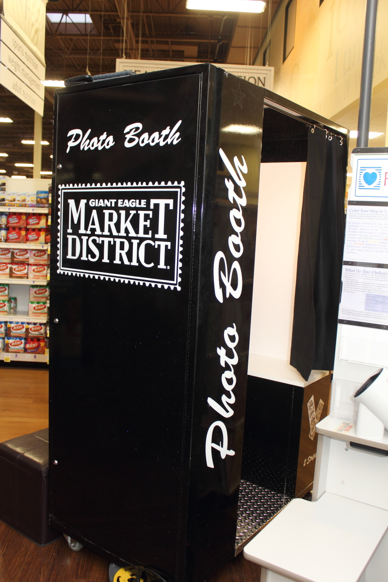 Photo Booth Rentals4